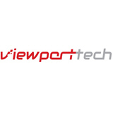 Latest By viewport-tech