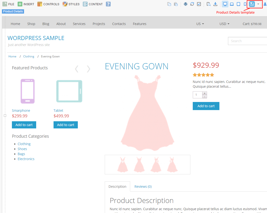 Product Details Template Sample.png