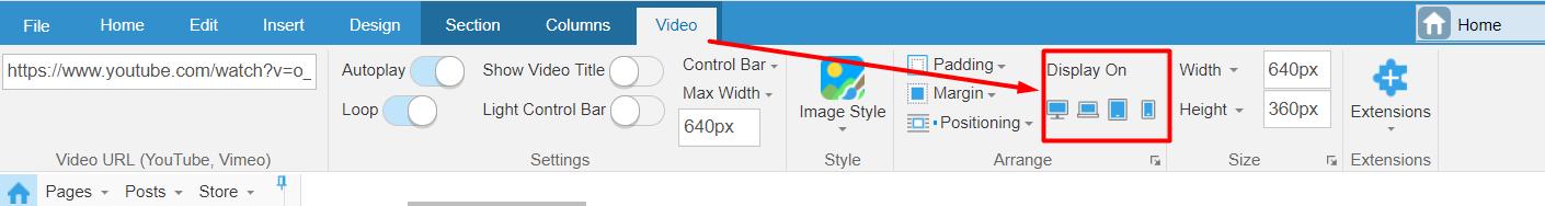 video-display-on.png