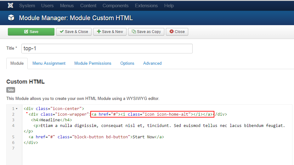 joomla-top-module.png