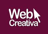 WebCreativa.cl