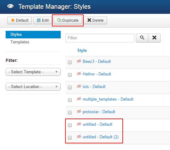 joomla-custom-templates-duplicate.png