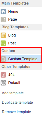 custom-template-in-template-list.png