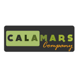Latest By CalamarsCompany!
