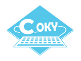 COKY d.o.o.