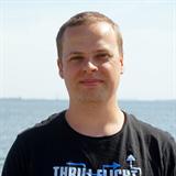 Michal Witt