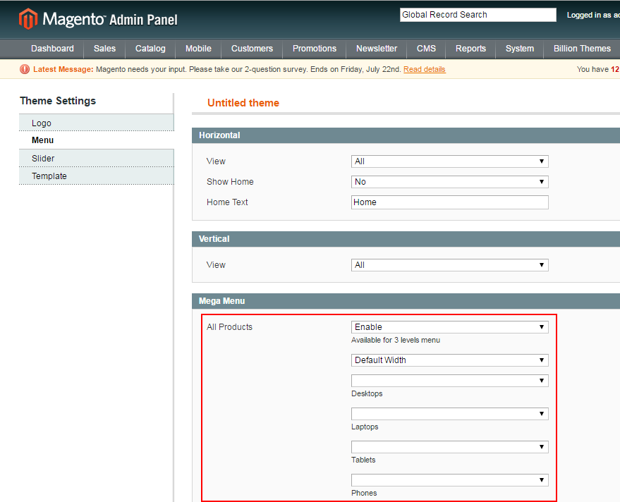 mega-settings-magento.png