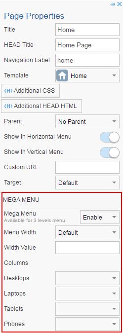 mega-settings-html.png