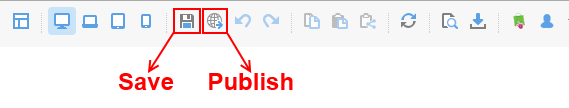 save-publish.png