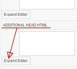 HEAD-HTML-code.jpg