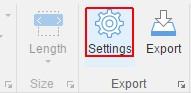 settings-button-on-ribbon.jpg
