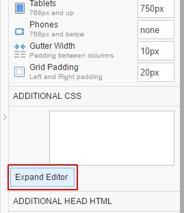 additional-CSS.jpg