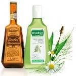 Swiss Herbs