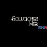 web.SSMB.pe