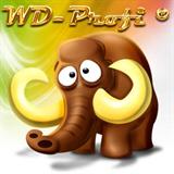 WD-Profi