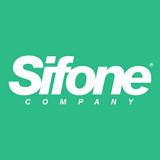 Sifone Company