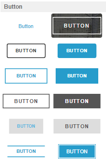 button-presets.png