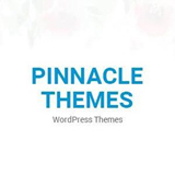 pinnaclethemes