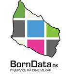 BornData
