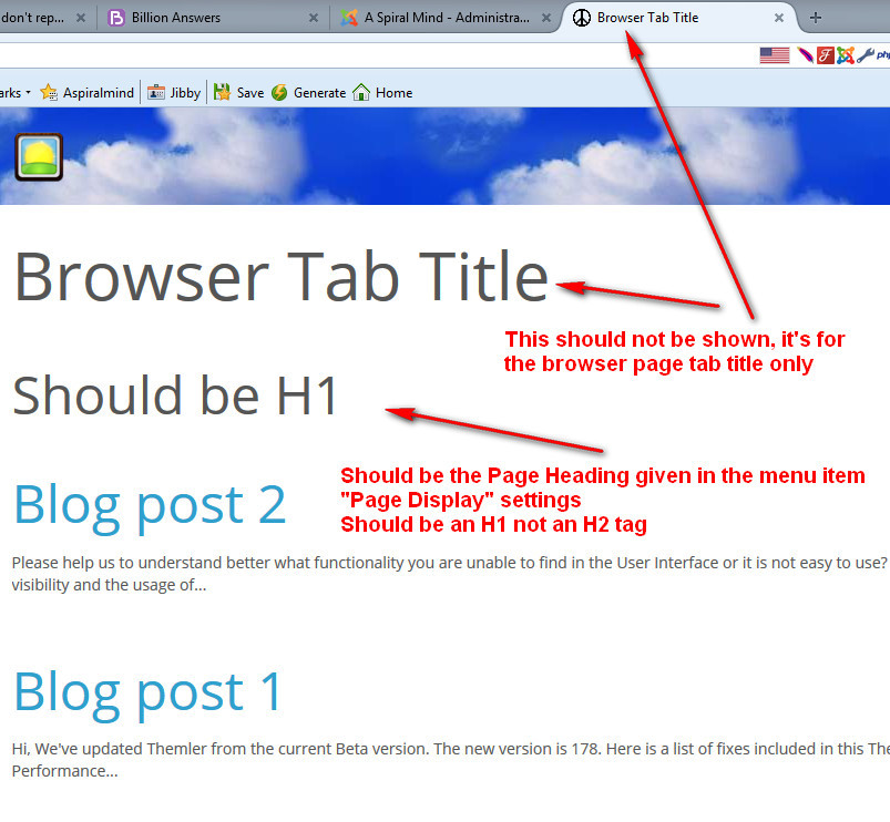 browser-title.jpg