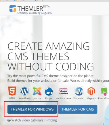 ThemlerDesktop.png