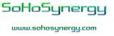 SOHOSYNERGY