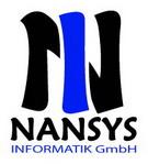 Nansys Informatik GmbH