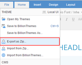 dnn-export3.png