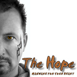 Latest By The Hope