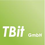 TBit Systems