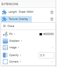 overlay-settings.png