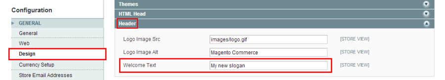 magento-use5res.png