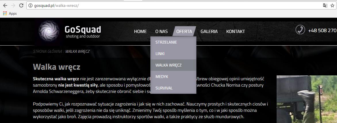 menu-z-index-2.png