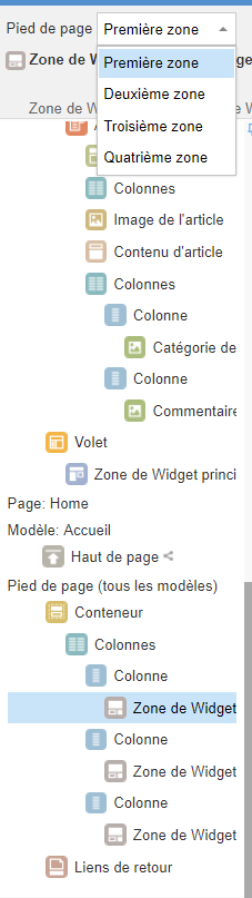 Footer-widget-areas-info-corrupted.png