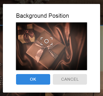 bg-position-popup.png