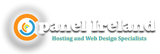 Cpanel Ireland