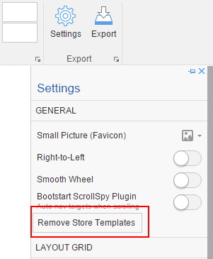 remove-store-templates-2.png