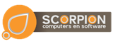 Latest By Scorpion Computers & Software