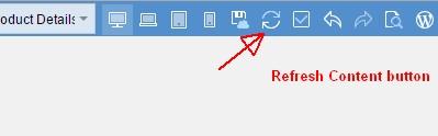 refresh-content-button.jpg