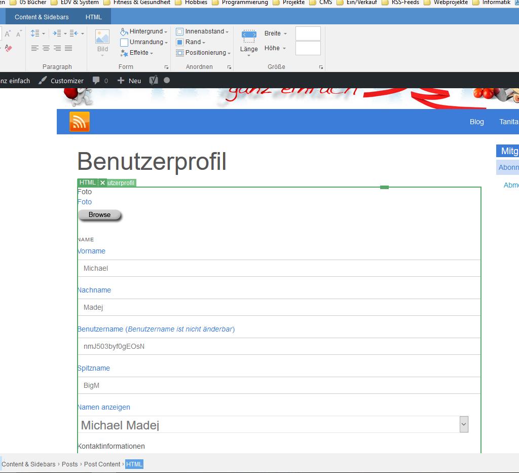 UserProfil-HTML.png