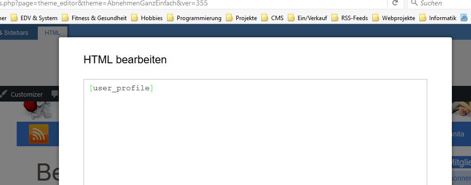 UserProfil-HTML-Box.png