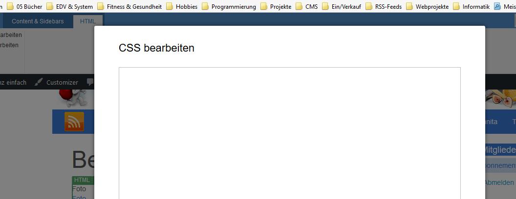 UserProfil-HTML-CSS-Box.png