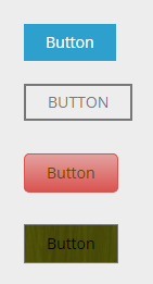 DifferentButtonControls.png