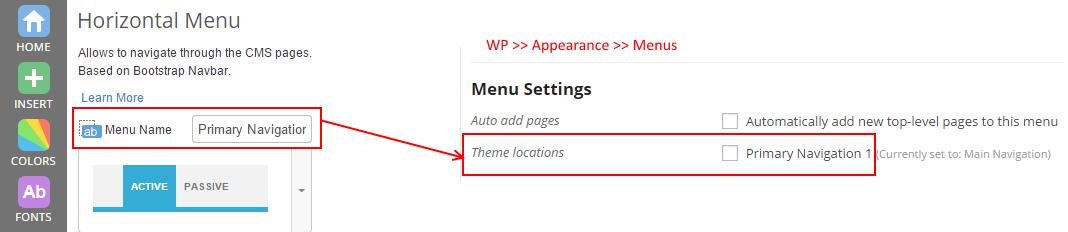 wp-menu-name.png