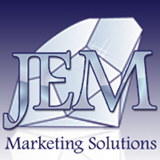 JEMmarketing