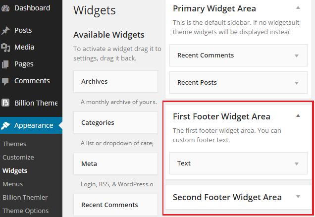 wp-footer-widget-area.png