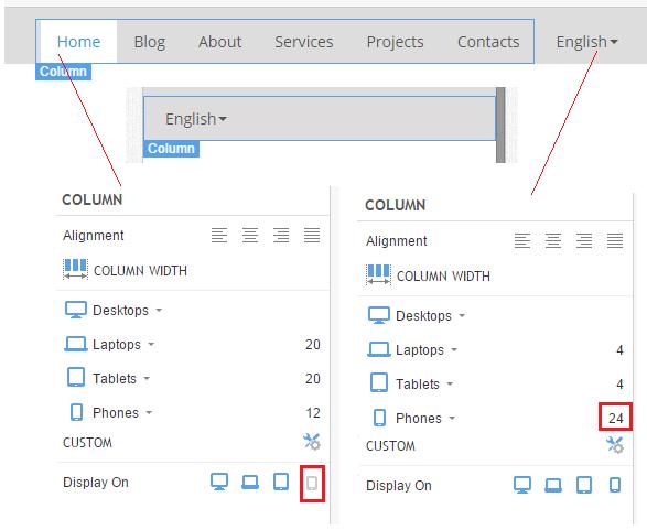columns-responsive.png