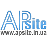 Latest By apsite