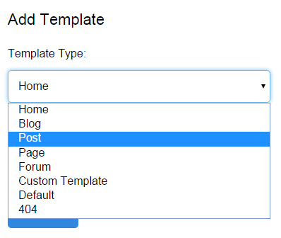 How to use custom templates in drupal billionanswers for Drupal 404 template