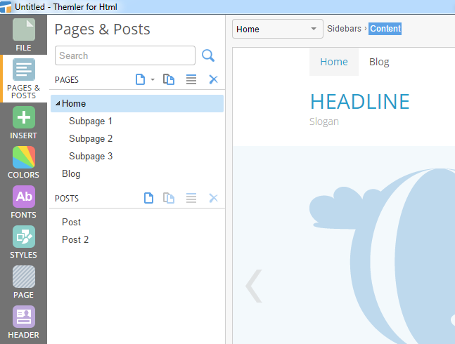 pages-and-posts.png